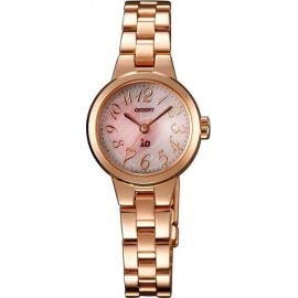 Наручные часы Orient WD02002W