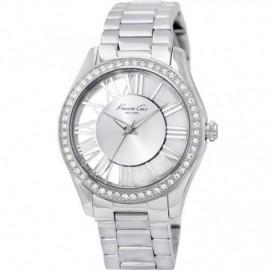Наручные часы Kenneth Cole KC4851 Женские