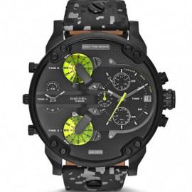 Наручные часы Diesel DZ7311 Мужские