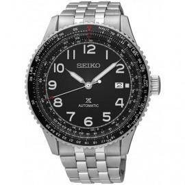 Наручные часы Seiko SRPB57K1 Мужские