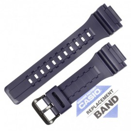 Ремни и браслеты Casio Strap 10410726