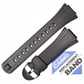 Ремни и браслеты Casio Strap 10090624