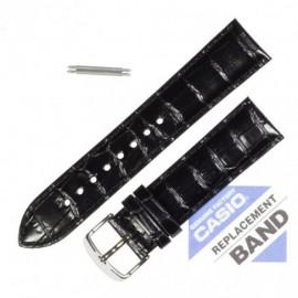 Ремни и браслеты Casio Strap 10441947