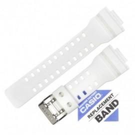 Ремни и браслеты Casio Strap 10395227