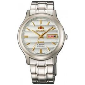 Наручные часы Orient AB05005W