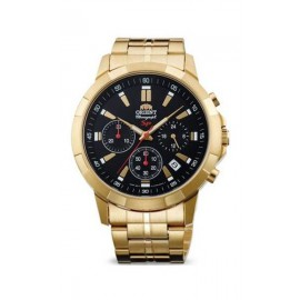 Наручные часы Orient KV00001B