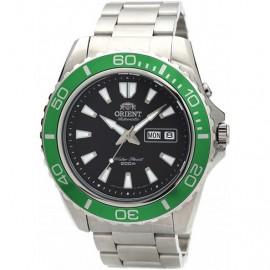 Наручные часы Orient EM75003B