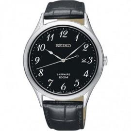Наручные часы Seiko SGEH77P1
