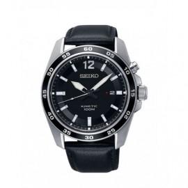 Наручные часы Seiko SKA789P1