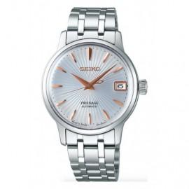 Наручные часы Seiko SRP855J1 Женские