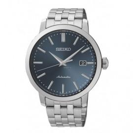 Наручные часы Seiko SRPA25K1 Мужские