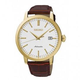 Наручные часы Seiko SRPA28K1 Мужские