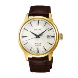 Наручные часы Seiko SRPB44J1 Мужские