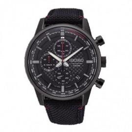 Наручные часы Seiko SSB315P1 Мужские