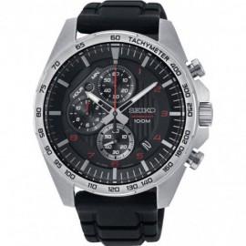 Наручные часы Seiko SSB325P1