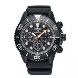 Наручные часы Seiko SSC673P1 Мужские