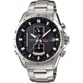Наручные часы Casio EDIFICE EQW-A1110D-1A