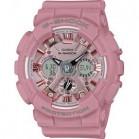 Наручные часы Casio G-SHOCK GMA-S120DP-4A