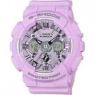 Наручные часы Casio G-SHOCK GMA-S120DP-6A