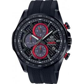 Наручные часы Casio EDIFICE EQS-900TMS-1A