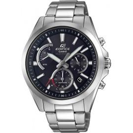 Наручные часы Casio EDIFICE EFS-S530D-1A