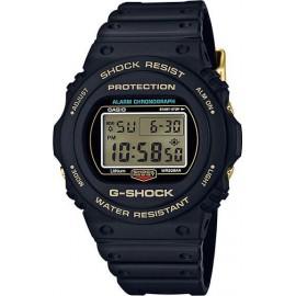 Наручные часы Casio G-SHOCK DW-5735D-1B