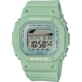 Наручные часы Casio BABY-G BLX-560-3E