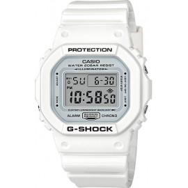Наручные часы Casio G-SHOCK DW-5600MW-7E