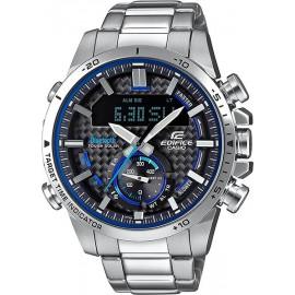 Наручные часы Casio EDIFICE ECB-800D-1A