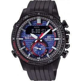 Наручные часы Casio EDIFICE ECB-800TR-2A