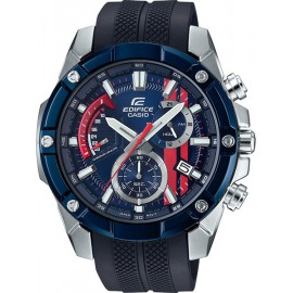 Наручные часы Casio EDIFICE EFR-559TRP-2A