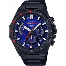 Наручные часы Casio EDIFICE EFR-563TR-2A