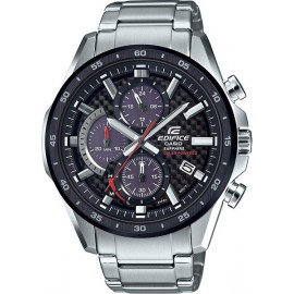 Наручные часы Casio EDIFICE EFS-S540DB-1A