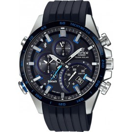Наручные часы Casio EDIFICE EQB-501XBR-1A