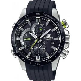 Наручные часы Casio EDIFICE EQB-800BR-1A