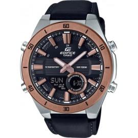 Наручные часы Casio EDIFICE ERA-110GL-1A