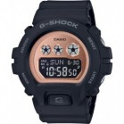 Наручные часы Casio G-SHOCK GMD-S6900MC-1E