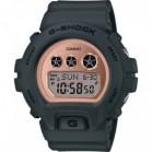 Наручные часы Casio G-SHOCK GMD-S6900MC-3E