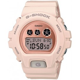 Наручные часы Casio G-SHOCK GMD-S6900MC-4E