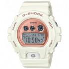 Наручные часы Casio G-SHOCK GMD-S6900MC-7E