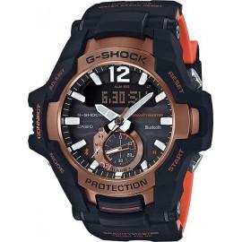 Наручные часы Casio G-SHOCK GR-B100-1A4