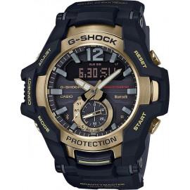 Наручные часы Casio G-SHOCK GR-B100GB-1A