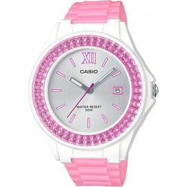 Наручные часы Casio LX-500H-4E3