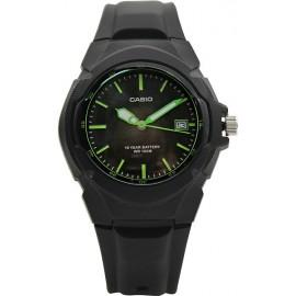 Наручные часы Casio LX-610-1A