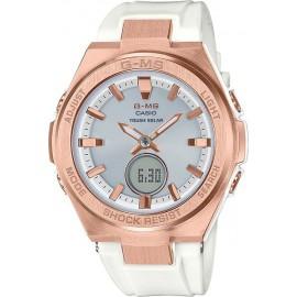 Наручные часы Casio BABY-G MSG-S200G-7A