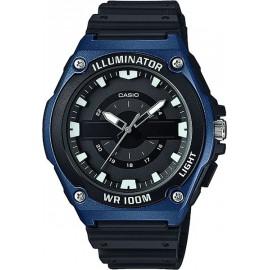 Наручные часы Casio MWC-100H-2A