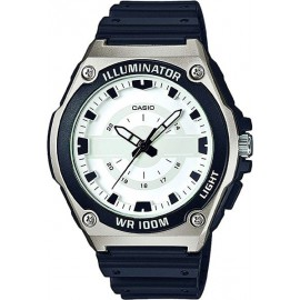Наручные часы Casio MWC-100H-7A