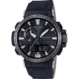 Наручные часы Casio PRW-60YAE-1A