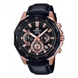 Наручные часы Casio EDIFICE EFR-554BGL-1A
