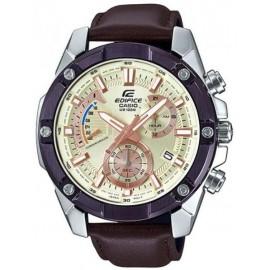 Наручные часы Casio EDIFICE EFR-559BL-7A